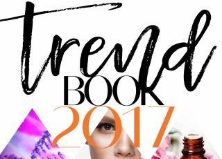 Trendbook wizaz.pl 2017