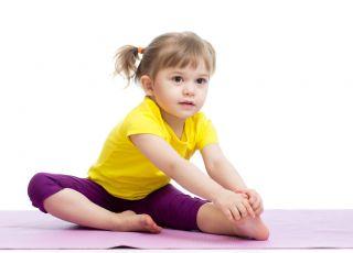 trening uważności, ćwiczenie relaksacyjne