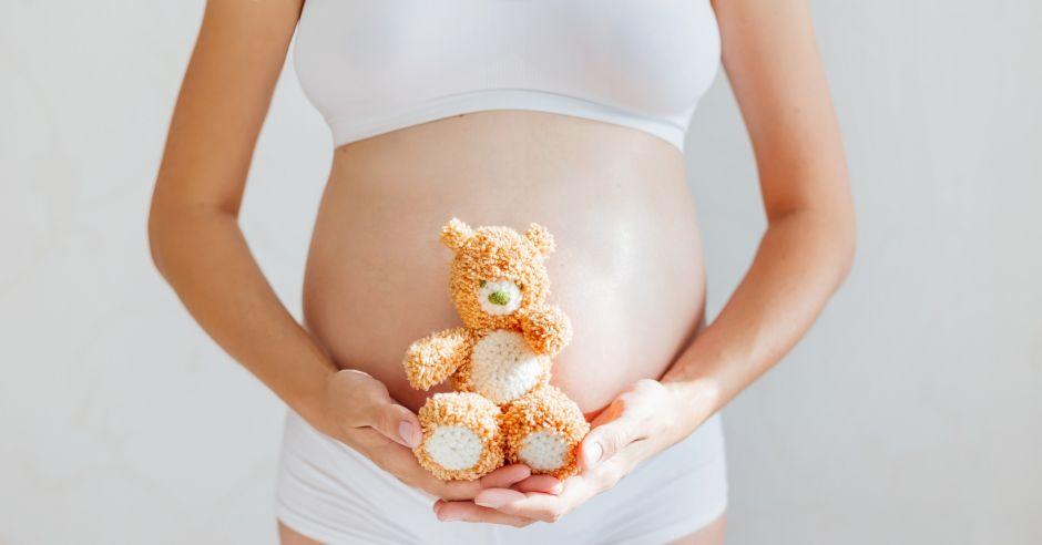 TSH w ciąży: normy i nieprawidłowości
