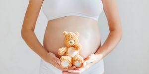 TSH w ciąży