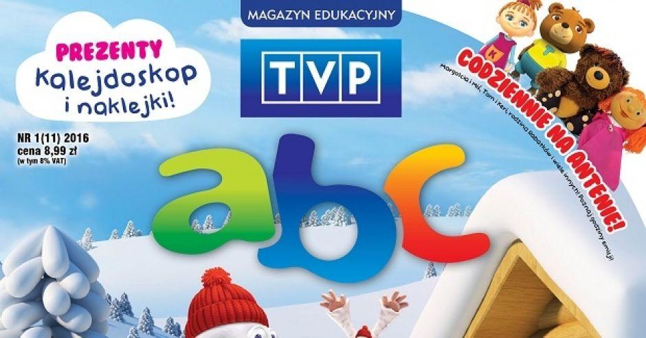 TVP ABC 11