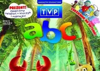 TVP abc 3