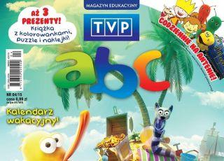 TVP ABC 4