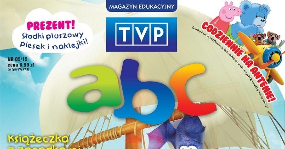TVP ABC 5