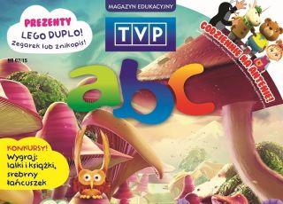 TVP ABC numer 7