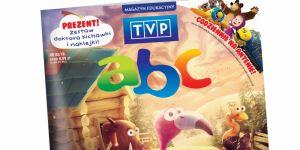 TVP abc - okładka2