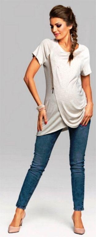 ubrania ciązowe, ubrania dla kobiet w ciąży, ubrania dla mam karmiących