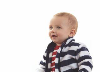 ubrania dla chłopców, ubranka dla chłopców, jesienne ubranka, Mothercare