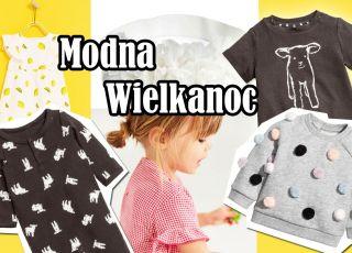 ubrania-dla-dzieci-modna-wielkanoc-i-wiosna.jpg