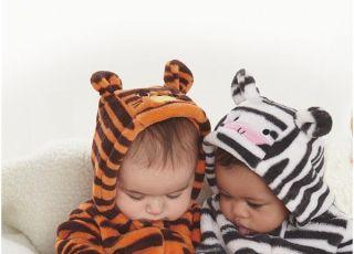 ubranka dla dzieci, kolekcja Mothercare Halloween