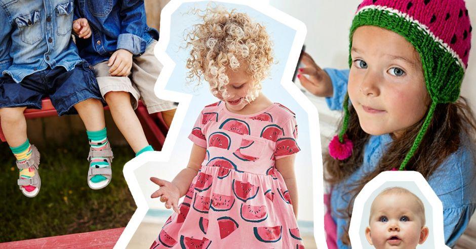 ubranka dla dzieci w arbuzy najmodniejsze ciuszki.jpg