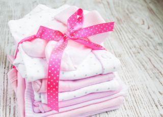 ubranka dla noworodka, ubranka dla niemowląt, ubranka dla niemowlaka