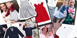 ubranka w stylu dzieci księżnej kate midellton z sieciówek.jpg