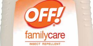 ukąszenia, ugryzienia, owady