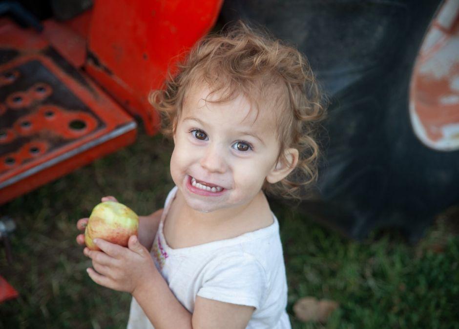 UNICEF: dzieci są niedożywione