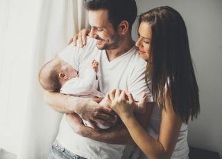 urlop okolicznościowy urodzenie dziecka