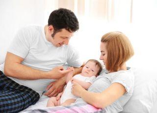 urlop okolicznościowy z tytułu urodzenia dziecka