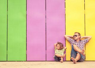 KE: Cztery miesiące urlopu rodzicielskiego tylko dla ojców