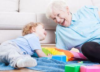 Urlop rodzicielski nie tylko dla rodziców