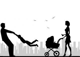 Urlop rodzicielski w 2016 r. - prawo dla rodziców Babyonline.pl