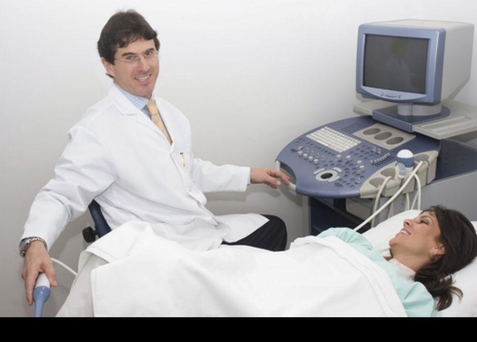 usg przezpochwowe, usg w ciąży, usg transwaginalne