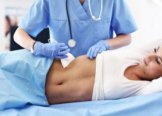USG 2D, USG 3D i USG 4D w ciąży