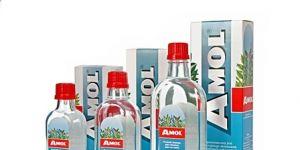Uwaga! 11 serii Amolu wycofano ze sprzedaży