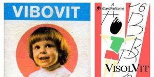 Vibovit, Visolvit, smaki PRL-u