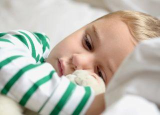 W Rybniku zmarł 4-letni chłopiec zarażony meningokokami