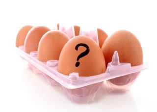 W sklepach brakuje jajek! Czym możemy je zastąpić?