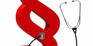 W szpitalach nie przestrzega się standardów okołoporodowych