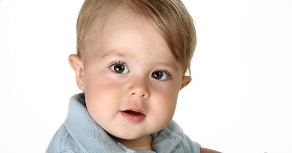 Ile Powinno Ważyć Dwuletnie Dziecko Mamotojapl