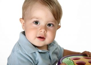waga dziecka w 24  miesiącu życia