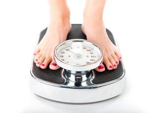 waga po ciąży, odchudzanie po porodzie, waga po porodzie, dieta po porodzie