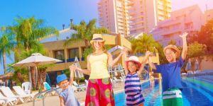 wakacje w hotelu, wakacje w pensjonacie