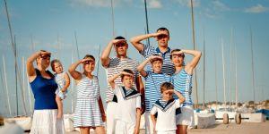 wakacje z dzieckiem, gdzie na wakacje z dzieckiem, urlop z dzieckiem