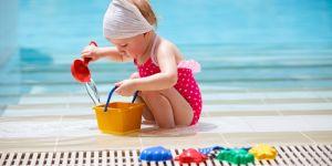 wakacje z dzieckiem, urlop z dzieckiem, gdzie na wakacje, wakacje nad morzem