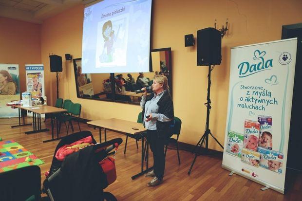 Warsztaty Mama Białołęka2V6A7922aMalexandra.jpg