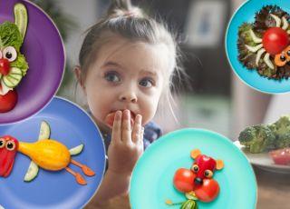 warzywa-dla-niejadka-latwe-pomysly