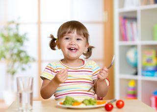 Zdrowa dieta: Co to znaczy w praktyce? [WIDEO]