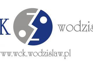 wck logo