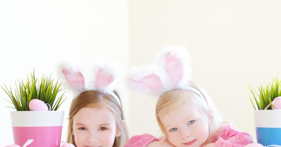 a2db7182 Pomysły na prezenty dla dziecka na Zajączka   Mamotoja.pl