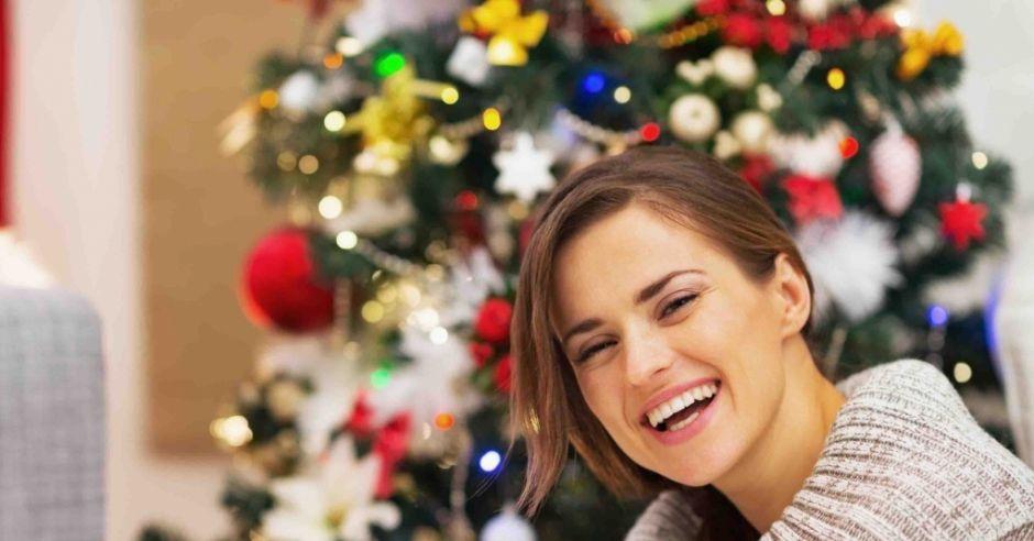wigilia w ciąży, Boże Narodzenie w ciąży, świąteczna dieta w ciąży, świąteczna dieta na ciążowe dolegliwości, mdłości, zgaga