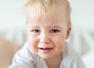 Wirus RS niebezpieczny dla wcześniaków, niemowląt i małych dzieci