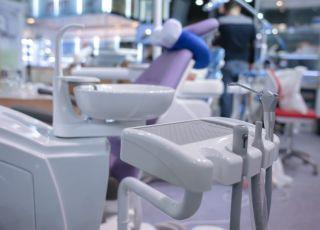 Wizyta u dentysty skończyła się tragedią