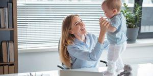 wniosek o urlop wychowawczy