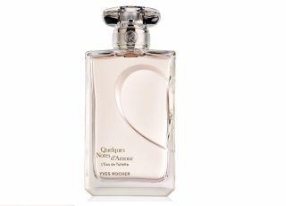 woda perfumowana yves rocher