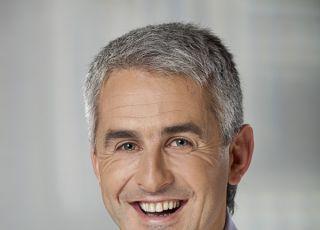 Wojciech Feleszko - pediatra immunolog