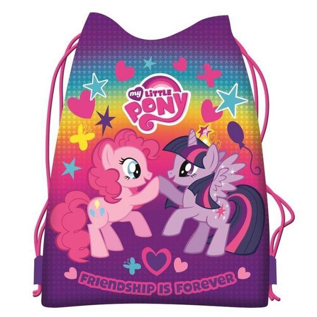 worek na buty kucyki pony smyk.com.jpg