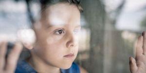 WOŚP zakupi sprzęt do dziecięcych szpitali psychiatrycznych